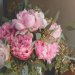Send flowers and spread joy with flowers in Smile's city