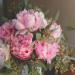 Send blomster og spred glæde med blomster i Smilets by
