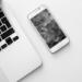 Gør dit studieliv mere effektivt med din smartphone