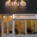 Kinosalonen - din økologiske frisør