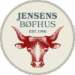 Jensen's Steakhouse