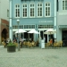 Cafe Ib Rehne Cairo