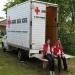 Dansk Røde Kors