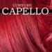 Coiffure Capello