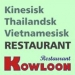 Kowloon Asiatisk Spisested