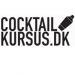 Cocktailkurser