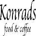 Konrads Food and Coffee